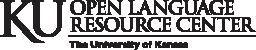 olrc logo